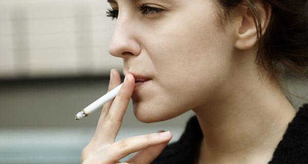 Efectos del tabaco en tu salud dental